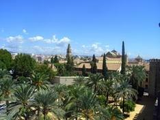 Provinz Córdoba